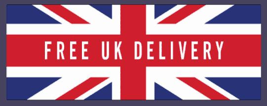 ppe face masks hand sanitiser free UK delivery